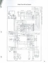 electrolux ewm1500 aeg lavamat 1040 1240 1440 service manual electrolux dexter wcn18aa wiring