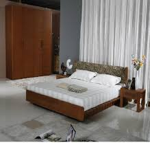 Simple Bedroom Decorating Design550825 Simple Bedrooms 17 Best Ideas About Simple