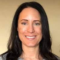 Jeanie Joseph - Team Store Manager - Spiraledge, Inc | LinkedIn