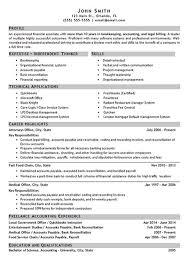 College Essays Homework Writing Service The Best Academic Resume