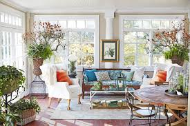 ... 10 Sunroom Decorating Ideas Best Designs For Sun Rooms Full size