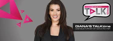 Diana Richter - Moderatorin - Photos | Facebook