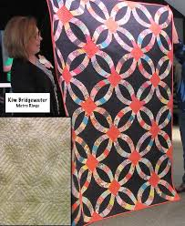 2017 March Show & Tell | Green Country Quilters Guild & Mar2017dayshare1 Adamdwight.com