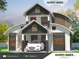 1560 sq ft 3 bedroom indian house plans