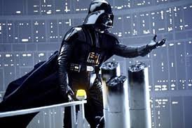 Darth Vader Quotes Extraordinary Luke I Am Your Wait Maybe Not' Movie Quotes You Always Get Wrong