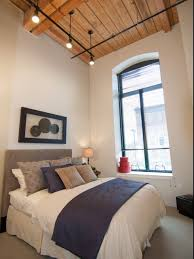 American Woolen Mills Townhouses Apartments For Rent In Lawrence 3 Bedroom Apartments For Rent In Lawrence Ma