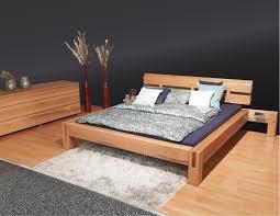 Schlafzimmer Rocco Günstig Kaufen Online Günstig Kaufen Disco Möbel