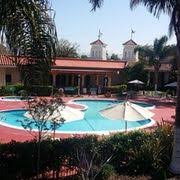 garden hotel san jose airport parking. recently booked hotels in san jose garden hotel airport parking