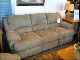full size of sofas costco recliner sofa leather swivel rocker recliner costco costco electric recliner