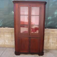 Primitive Wall Cabinets Primitive Antiques Country Antiques Antique Furniture Primitive