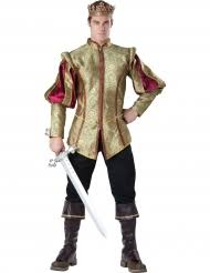 Premium Prince Outfit For Men