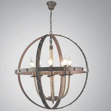 the vintage chandelier omaha vintage metal sphere chandelier hemp regarding vintage chandelier omaha view