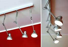 small track lighting. Diy Track Lighting Luxury Chandelier For Your Small Home Remodel Ideas Regarding Popular House A