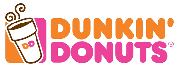dunkin donuts to open 24 hour drive thru restaurant in bell gardens on may 4 guests will enjoy sampling and giveaways to commemorate grand opening of