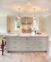painting cabinets white without sanding how to paint kitchen cabinet hardware l spray remove from hinges