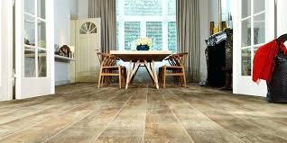 moduleo vinyl flooring embellish vinyl flooring moduleo vinyl plank installation