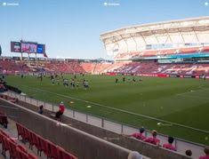 29 Best Stadium Seat Images In 2019 Pvc Projects Good