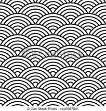 Art Patterns Simple Pictures Free Line Art Patterns Drawings Art Gallery