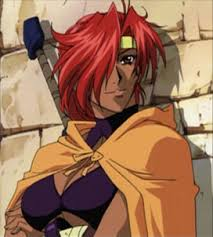 amazon warrior anime. Modren Amazon Post A Strong Amazon Woman And Amazon Warrior Anime R