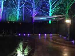 outdoor lighting effects. the garden lighting design process is about choosing and applying creative effects achieving a beautifully lit with or out outdoor