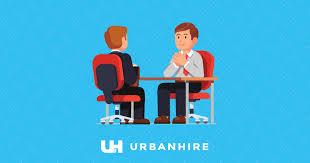 10 pertanyaan interview atau wawancara bagi lulusan baru atau fresh graduate ini sangatlah asing. Tips Dan Trik Menjawab Pertanyaan Saat Interview Urbanhire