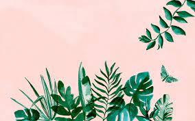 Pinterest Laptop Wallpapers - Top Free ...