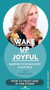 Alana Palm - Wake Up Joyful - Home | Facebook