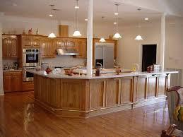 kitchen color ideas with light oak cabinets. Kitchen Paint Colors With Light Oak Cabinets Amazing Ideas 20 Color O