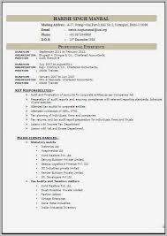 Resume Builder Free Download For Windows 7 Resume Resume