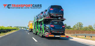 Auto Transport Quotes 54 Awesome Ship Car To Florida Transport Cars 24 U Vehicle Transport Service