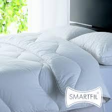 spundown duvet smartfill