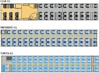 Renfe Seating Chart Hazmat Position In Train Chart Find Train Position Of