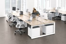 modern glass office desk. Full Size Of Chair:superb New Contemporary Glass Office Furniture Modern Table 240 Intended Desk W