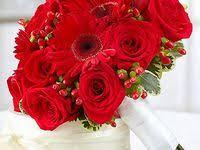 500+ <b>Red Wedding</b> Flower Ideas in 2020 | <b>red wedding</b>, red ...
