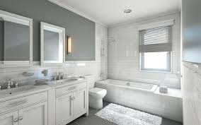 light gray bathroom light gray bathroom accent ideas light gray bath rugs
