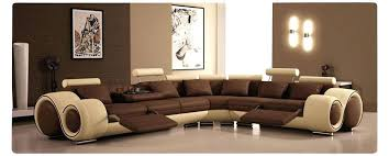 Used Sofa Set line Bangalore Used Hotel Furniture For Sale