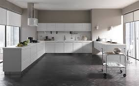 Modern Kitchen Cabinets Nyc Image Cabinets And Shower Mandra Cool Modern Kitchen Cabinets Nyc