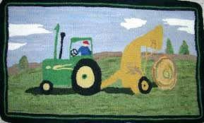 john rug rugs for the bedroom living room majestic looking deere rugby dealer photos by permafrost john scenic floor rug deere rugs by permafrost