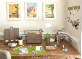decorating a work office. Ideas For Decorating Your Office At Work Cubicle  Have Never . A I