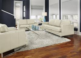 Living Room Complete Sets Living Room Complete Sets Buy Living Room Complete Sets Silver