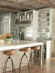 country kitchen decor. 18 French Country Kitchen Decorating Ideas With Blues - Kitchens Decor