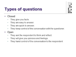 Technical Support Questions Introduction And Questioning Level 3 Extended Diploma Unit 12 It