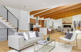 home staging tampa fl white orchid interiors for house staging