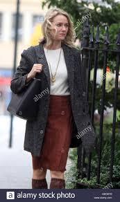 Naomi Watts Gypsy High Resolution Stock ...