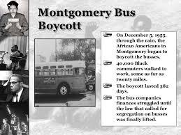 montgomery bus boycott essay montgomery bus boycott essay montgomery bus boycott essay intro slideplayer cc settings