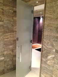 interior frameless glass doors sterling door van images