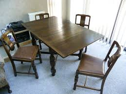 full size of 60 dining table with leaf how to add a erfly counter height self