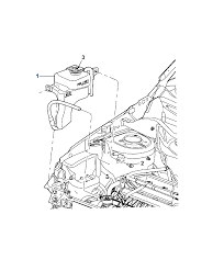 2007 dodge caliber sxt engine diagram wiring diagram database tags 2007 dodge caliber crankshaft sensor location 07 dodge caliber problems 2007 dodge nitro engine diagram 2007 dodge caliber belt diagram 2007 dodge