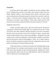 essay of dream eid in english