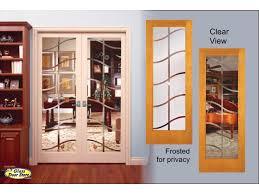 interior glass doors. Interior Glass Doors